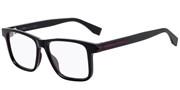 """Seleccione el menú """"COMPRAR"""" si desea comprar unas gafas de Fendi o seleccione la herramienta """"ZOOM"""" si desea ampliar la foto FFM0038-KB7."""