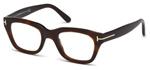 """Seleccione el menú """"COMPRAR"""" si desea comprar unas gafas de TomFord o seleccione la herramienta """"ZOOM"""" si desea ampliar la foto FT5178-052."""