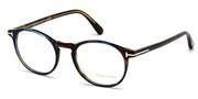 """Seleccione el menú """"COMPRAR"""" si desea comprar unas gafas de TomFord o seleccione la herramienta """"ZOOM"""" si desea ampliar la foto FT5294-056."""