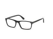 """Seleccione el menú """"COMPRAR"""" si desea comprar unas gafas de TomFord o seleccione la herramienta """"ZOOM"""" si desea ampliar la foto FT5295."""