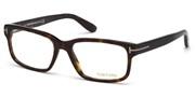 """Seleccione el menú """"COMPRAR"""" si desea comprar unas gafas de TomFord o seleccione la herramienta """"ZOOM"""" si desea ampliar la foto FT5313-052."""