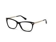 """Seleccione el menú """"COMPRAR"""" si desea comprar unas gafas de TomFord o seleccione la herramienta """"ZOOM"""" si desea ampliar la foto FT5353-001."""