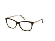 """Seleccione el menú """"COMPRAR"""" si desea comprar unas gafas de TomFord o seleccione la herramienta """"ZOOM"""" si desea ampliar la foto FT5353-050."""