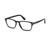 """Seleccione el menú """"COMPRAR"""" si desea comprar unas gafas de TomFord o seleccione la herramienta """"ZOOM"""" si desea ampliar la foto FT5355-001."""