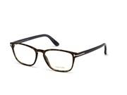 """Seleccione el menú """"COMPRAR"""" si desea comprar unas gafas de TomFord o seleccione la herramienta """"ZOOM"""" si desea ampliar la foto FT5355-052."""