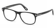 """Seleccione el menú """"COMPRAR"""" si desea comprar unas gafas de TomFord o seleccione la herramienta """"ZOOM"""" si desea ampliar la foto FT5362-005."""