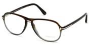 """Seleccione el menú """"COMPRAR"""" si desea comprar unas gafas de TomFord o seleccione la herramienta """"ZOOM"""" si desea ampliar la foto FT5380-056."""