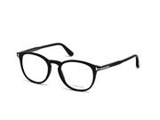 """Seleccione el menú """"COMPRAR"""" si desea comprar unas gafas de TomFord o seleccione la herramienta """"ZOOM"""" si desea ampliar la foto FT5401-001."""