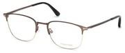 """Seleccione el menú """"COMPRAR"""" si desea comprar unas gafas de TomFord o seleccione la herramienta """"ZOOM"""" si desea ampliar la foto FT5453-049."""