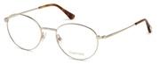 """Seleccione el menú """"COMPRAR"""" si desea comprar unas gafas de TomFord o seleccione la herramienta """"ZOOM"""" si desea ampliar la foto FT5500-028."""
