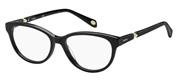 """Seleccione el menú """"COMPRAR"""" si desea comprar unas gafas de Fossil o seleccione la herramienta """"ZOOM"""" si desea ampliar la foto FOS6085-807."""