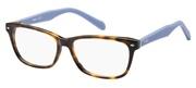 """Seleccione el menú """"COMPRAR"""" si desea comprar unas gafas de Fossil o seleccione la herramienta """"ZOOM"""" si desea ampliar la foto FOS7002-XNZ."""