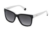 """Seleccione el menú """"COMPRAR"""" si desea comprar unas gafas de Furla o seleccione la herramienta """"ZOOM"""" si desea ampliar la foto SFU069-3GFX."""