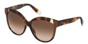 """Seleccione el menú """"COMPRAR"""" si desea comprar unas gafas de Furla o seleccione la herramienta """"ZOOM"""" si desea ampliar la foto SFU241-0752."""