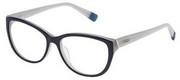"""Seleccione el menú """"COMPRAR"""" si desea comprar unas gafas de Furla o seleccione la herramienta """"ZOOM"""" si desea ampliar la foto VFU003-06UM."""
