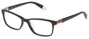 """Seleccione el menú """"COMPRAR"""" si desea comprar unas gafas de Furla o seleccione la herramienta """"ZOOM"""" si desea ampliar la foto VFU005-700Y."""