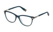 """Seleccione el menú """"COMPRAR"""" si desea comprar unas gafas de Furla o seleccione la herramienta """"ZOOM"""" si desea ampliar la foto VFU025-0AGQ."""