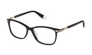 """Seleccione el menú """"COMPRAR"""" si desea comprar unas gafas de Furla o seleccione la herramienta """"ZOOM"""" si desea ampliar la foto VFU026-700Y."""
