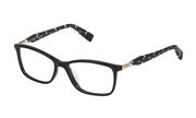 """Seleccione el menú """"COMPRAR"""" si desea comprar unas gafas de Furla o seleccione la herramienta """"ZOOM"""" si desea ampliar la foto VFU028-0700."""