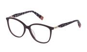 """Seleccione el menú """"COMPRAR"""" si desea comprar unas gafas de Furla o seleccione la herramienta """"ZOOM"""" si desea ampliar la foto VFU029-6XMY."""