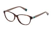 """Seleccione el menú """"COMPRAR"""" si desea comprar unas gafas de Furla o seleccione la herramienta """"ZOOM"""" si desea ampliar la foto VFU030-0752."""