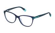 """Seleccione el menú """"COMPRAR"""" si desea comprar unas gafas de Furla o seleccione la herramienta """"ZOOM"""" si desea ampliar la foto VFU080-0T31."""