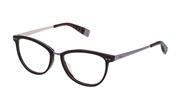 """Seleccione el menú """"COMPRAR"""" si desea comprar unas gafas de Furla o seleccione la herramienta """"ZOOM"""" si desea ampliar la foto VFU082-09HB."""