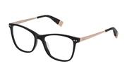"""Seleccione el menú """"COMPRAR"""" si desea comprar unas gafas de Furla o seleccione la herramienta """"ZOOM"""" si desea ampliar la foto VFU084-700Y."""