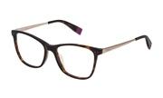"""Seleccione el menú """"COMPRAR"""" si desea comprar unas gafas de Furla o seleccione la herramienta """"ZOOM"""" si desea ampliar la foto VFU084-722Y."""