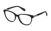 """Seleccione el menú """"COMPRAR"""" si desea comprar unas gafas de Furla o seleccione la herramienta """"ZOOM"""" si desea ampliar la foto VFU086-700Y."""