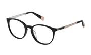 """Seleccione el menú """"COMPRAR"""" si desea comprar unas gafas de Furla o seleccione la herramienta """"ZOOM"""" si desea ampliar la foto VFU088-0700."""