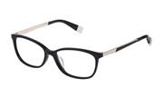"""Seleccione el menú """"COMPRAR"""" si desea comprar unas gafas de Furla o seleccione la herramienta """"ZOOM"""" si desea ampliar la foto VFU089-700Y."""
