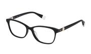 """Seleccione el menú """"COMPRAR"""" si desea comprar unas gafas de Furla o seleccione la herramienta """"ZOOM"""" si desea ampliar la foto VFU090S-0700."""