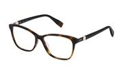 """Seleccione el menú """"COMPRAR"""" si desea comprar unas gafas de Furla o seleccione la herramienta """"ZOOM"""" si desea ampliar la foto VFU091S-0722."""