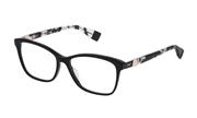 """Seleccione el menú """"COMPRAR"""" si desea comprar unas gafas de Furla o seleccione la herramienta """"ZOOM"""" si desea ampliar la foto VFU091S-700Y."""