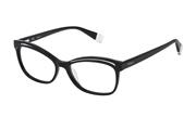 """Seleccione el menú """"COMPRAR"""" si desea comprar unas gafas de Furla o seleccione la herramienta """"ZOOM"""" si desea ampliar la foto VFU093-0Z50."""
