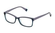 """Seleccione el menú """"COMPRAR"""" si desea comprar unas gafas de Furla o seleccione la herramienta """"ZOOM"""" si desea ampliar la foto VFU094-06YF."""