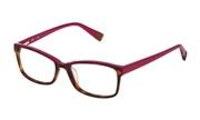 """Seleccione el menú """"COMPRAR"""" si desea comprar unas gafas de Furla o seleccione la herramienta """"ZOOM"""" si desea ampliar la foto VFU094-0897."""
