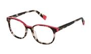 """Seleccione el menú """"COMPRAR"""" si desea comprar unas gafas de Furla o seleccione la herramienta """"ZOOM"""" si desea ampliar la foto VFU095-0M65."""