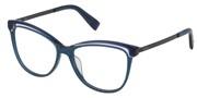"""Seleccione el menú """"COMPRAR"""" si desea comprar unas gafas de Furla o seleccione la herramienta """"ZOOM"""" si desea ampliar la foto VFU192-0WA2."""