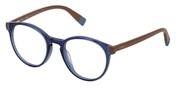 """Seleccione el menú """"COMPRAR"""" si desea comprar unas gafas de Furla o seleccione la herramienta """"ZOOM"""" si desea ampliar la foto VFU194-0T31."""