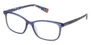 """Seleccione el menú """"COMPRAR"""" si desea comprar unas gafas de Furla o seleccione la herramienta """"ZOOM"""" si desea ampliar la foto VFU198-0U11."""