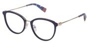"""Seleccione el menú """"COMPRAR"""" si desea comprar unas gafas de Furla o seleccione la herramienta """"ZOOM"""" si desea ampliar la foto VFU202-0V15."""
