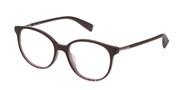 """Seleccione el menú """"COMPRAR"""" si desea comprar unas gafas de Furla o seleccione la herramienta """"ZOOM"""" si desea ampliar la foto VFU249-0GBG."""