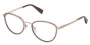 """Seleccione el menú """"COMPRAR"""" si desea comprar unas gafas de Furla o seleccione la herramienta """"ZOOM"""" si desea ampliar la foto VFU254-05AG."""
