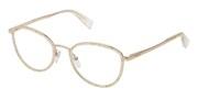 """Seleccione el menú """"COMPRAR"""" si desea comprar unas gafas de Furla o seleccione la herramienta """"ZOOM"""" si desea ampliar la foto VFU254-0891."""