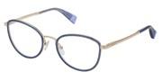 """Seleccione el menú """"COMPRAR"""" si desea comprar unas gafas de Furla o seleccione la herramienta """"ZOOM"""" si desea ampliar la foto VFU254-0WA2."""