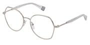 """Seleccione el menú """"COMPRAR"""" si desea comprar unas gafas de Furla o seleccione la herramienta """"ZOOM"""" si desea ampliar la foto VFU279-0579."""