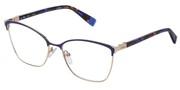 """Seleccione el menú """"COMPRAR"""" si desea comprar unas gafas de Furla o seleccione la herramienta """"ZOOM"""" si desea ampliar la foto VFU296-0SNC."""