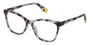 """Seleccione el menú """"COMPRAR"""" si desea comprar unas gafas de Furla o seleccione la herramienta """"ZOOM"""" si desea ampliar la foto VFU350-0721."""